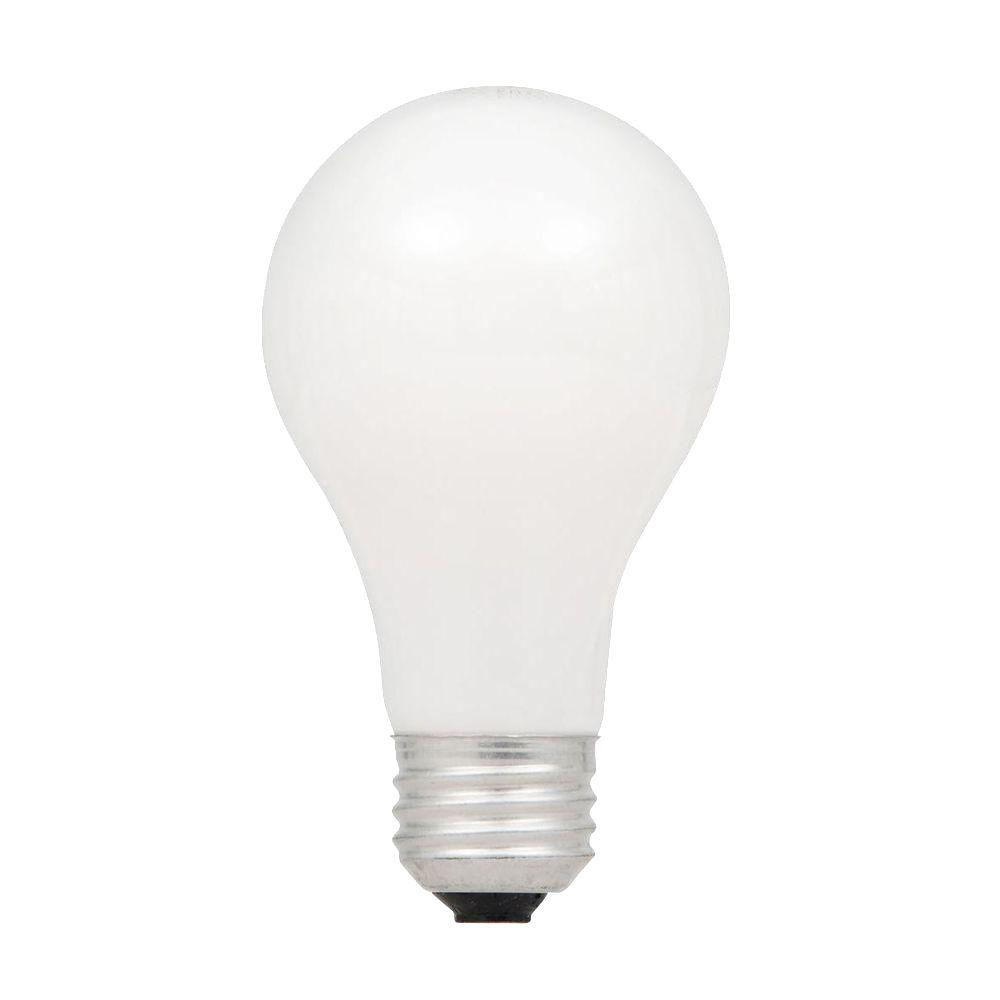 Feit Electric 50 Watt Medium Base Mr16 Dimmable Shape: The Home Depot