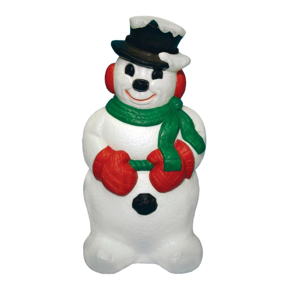 Looking For Outdoor Christmas Decorations