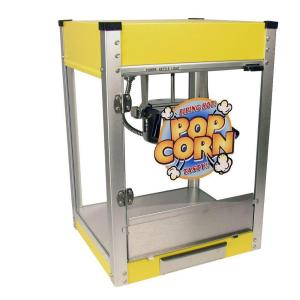 Paragon Cineplex 4 oz. Popcorn Machine by Paragon