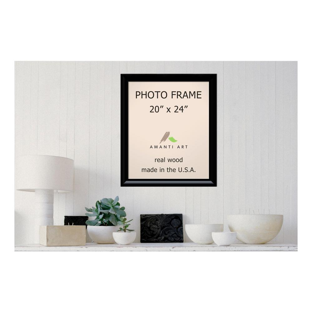 Wall Frames - Wall Decor - The Home Depot