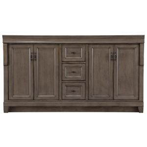 40% off on Select Vanities, Cabinets and Storage