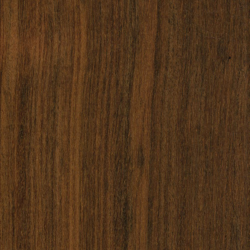 Home Legend Brazilian Walnut Gala 1/2 in. T x 5 in. W x Varying Length Engineered Exotic Hardwood Flooring (26.25 sq. ft. / case)
