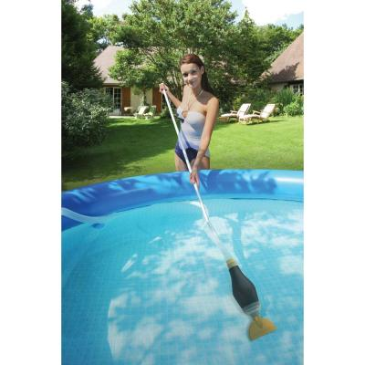 Skooba Above Ground Pool Vacuum Cleaner