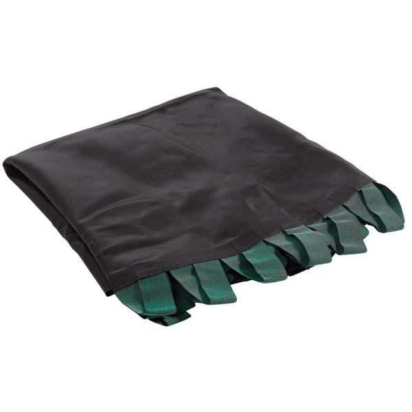 13 ft. Trampoline Band Jumping Mat Fits for 13 ft. Round Flat Tube Frames