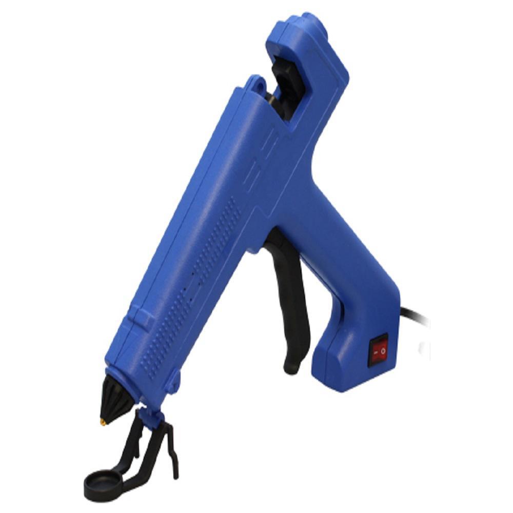 Long Trigger Hot Glue Gun