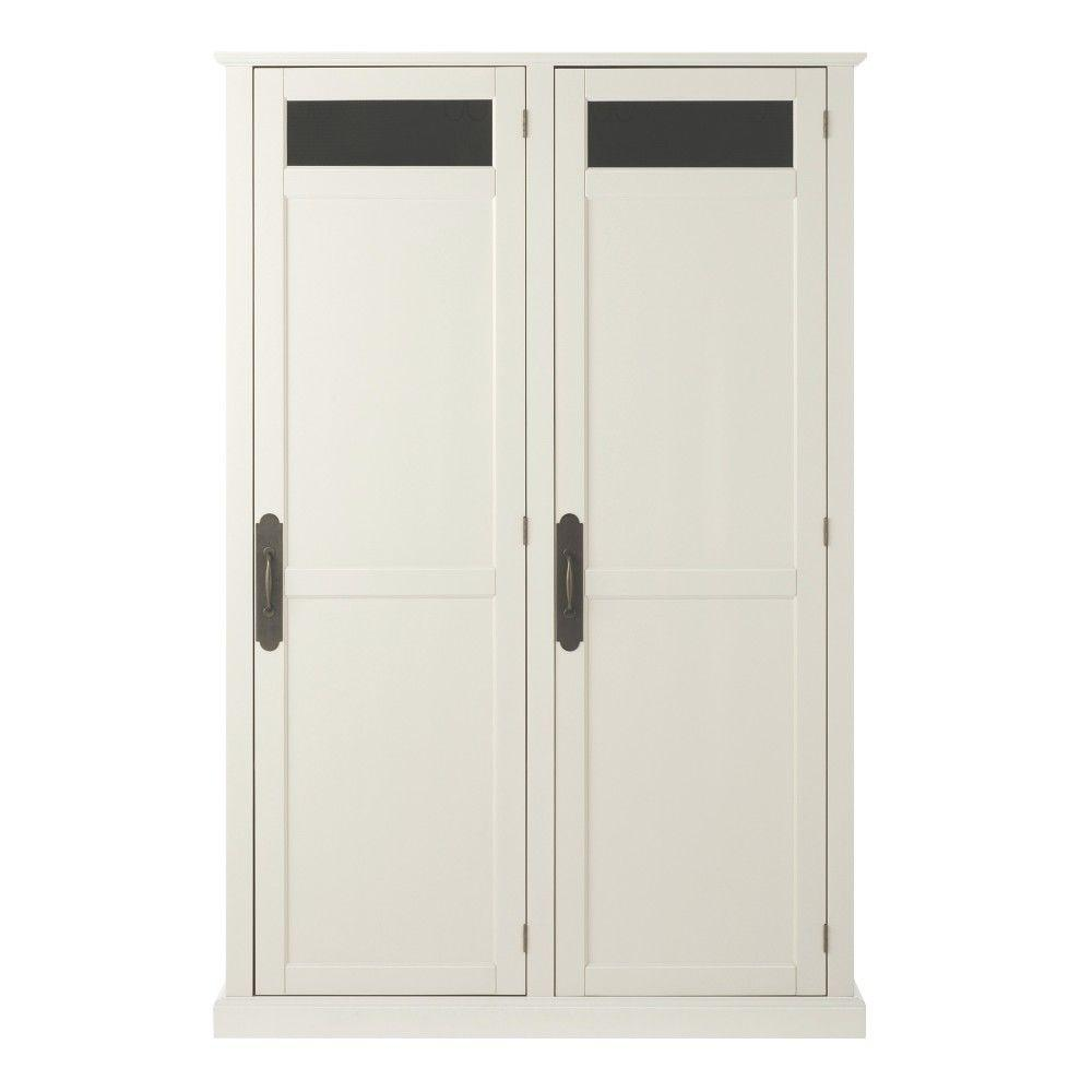 storage lockers for home home decorators collection payton 47 5 in w x 72 25 in h 26883