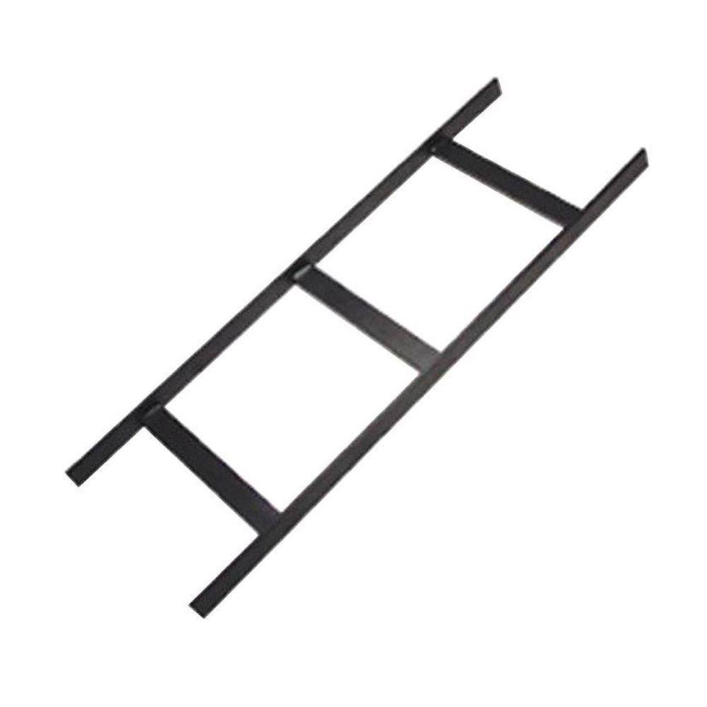 1-1/2 in. Ladder Rack Runway