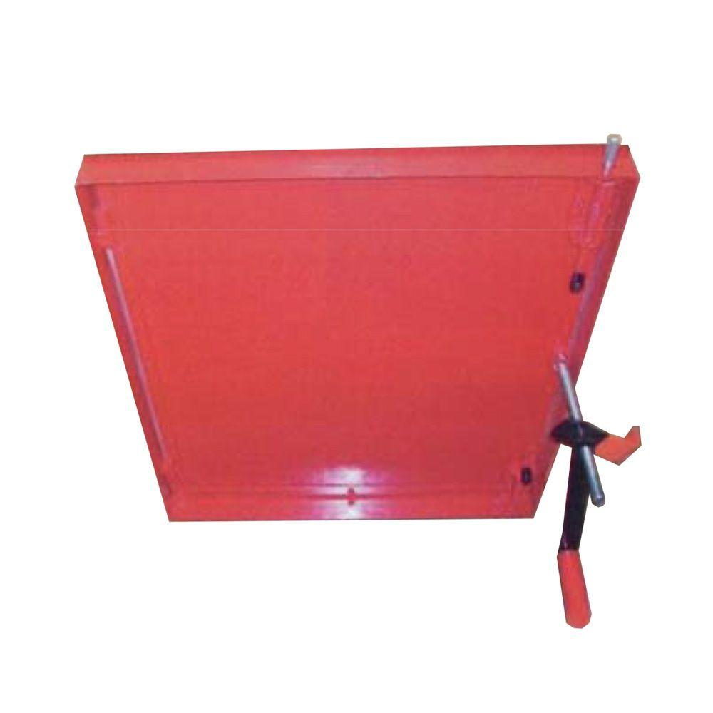 null High Tide Escape Hatch-DISCONTINUED