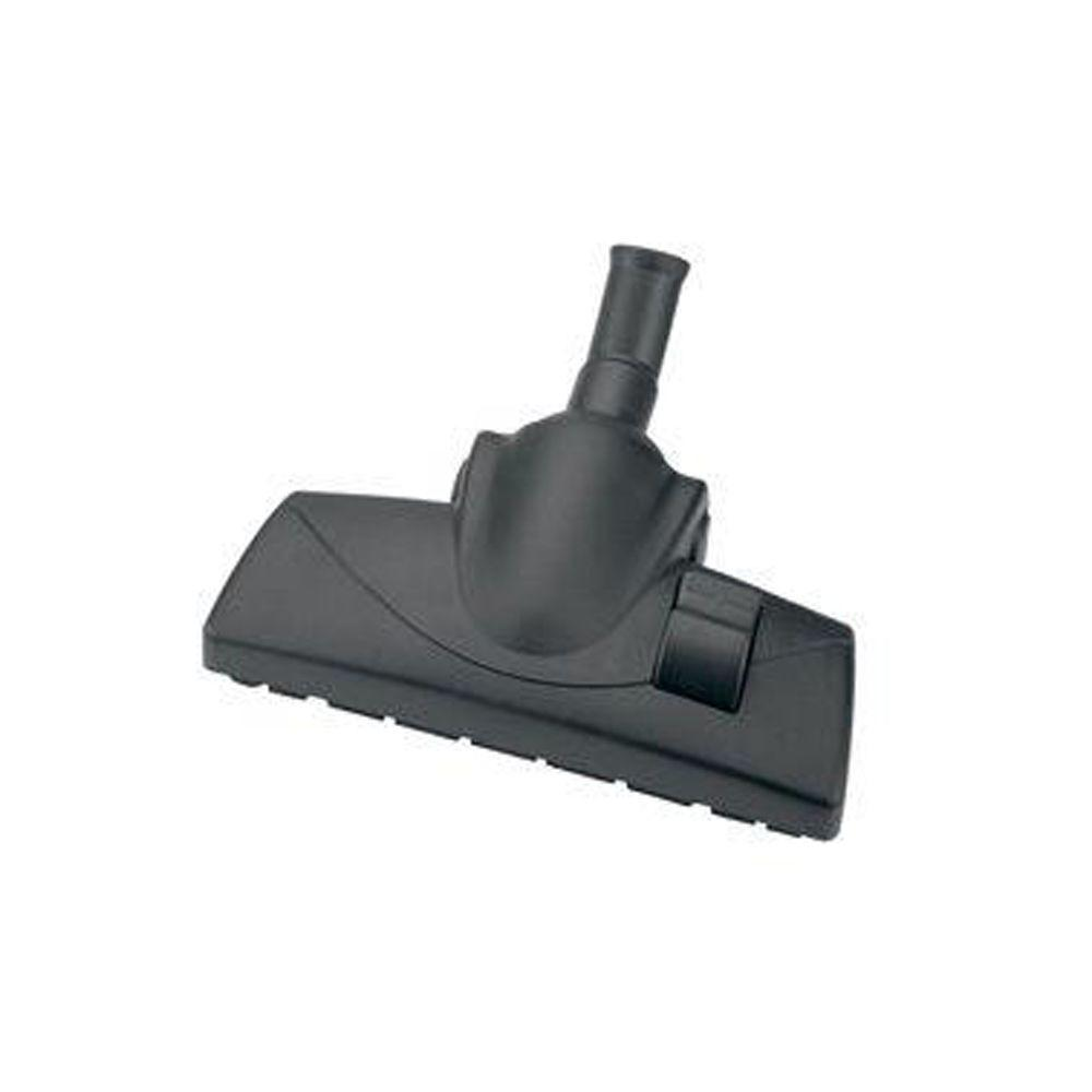 Central Vacuum System 10-5/8 in. Standard Floor/Rug Tool