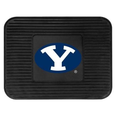 Brigham Young University 14 in. x 17 in. Utility Mat