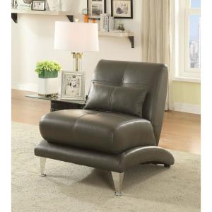 Sherri Gray Contemporary Style Living Room Chair