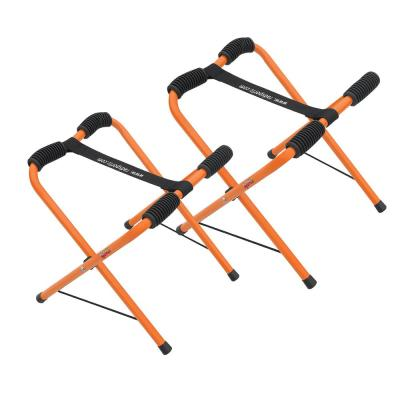 100 lb. Portable Easy Hanger Kayak and SUP Rack (2-Pack)
