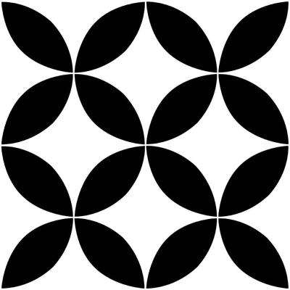Starlight 12 in. W x 12 in. L Peel and Stick Floor Vinyl Tiles (20 Tiles, 20 sq. ft. case)