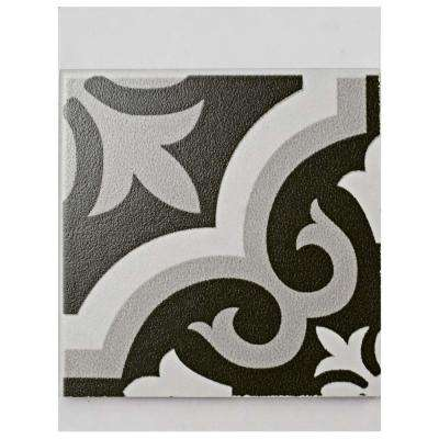 Tile Samples - Tile - The Home Depot