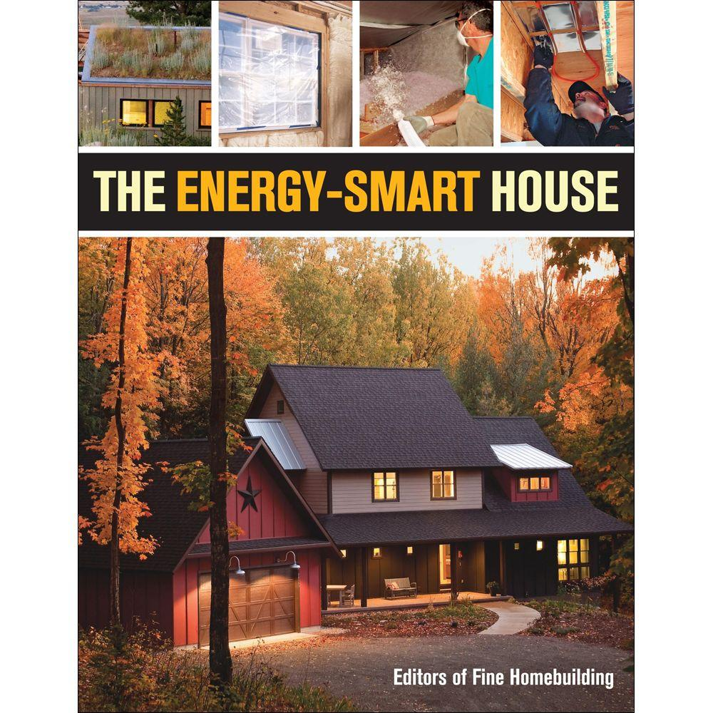 null Energy-Smart House Book