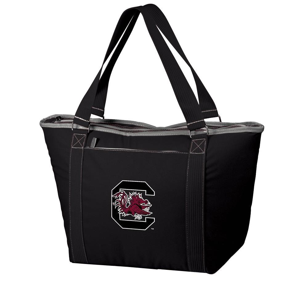24-Can South Carolina Gamecocks Topanga Cooler Tote