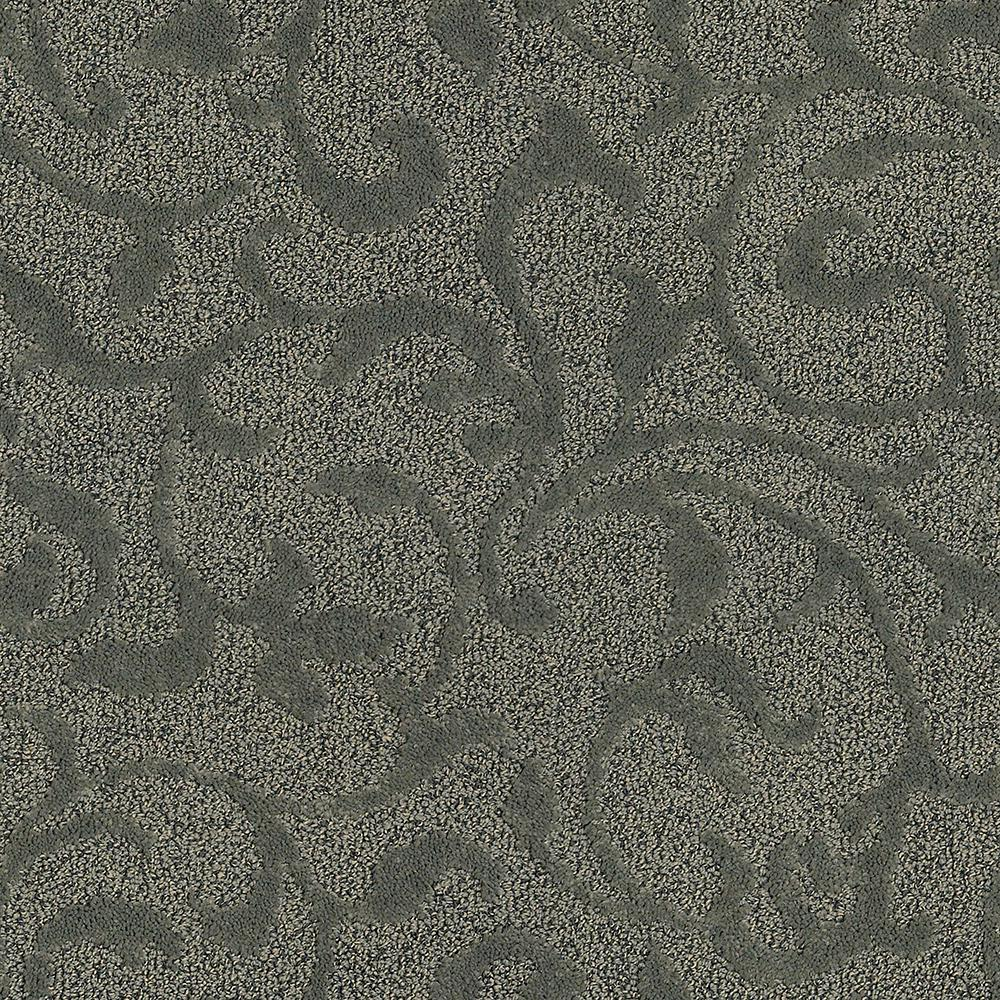 Pattern Carpet Magnificent Decorating Design