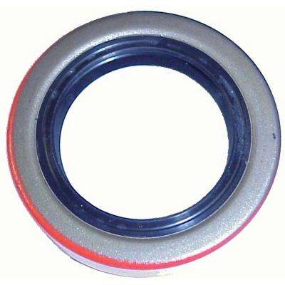 Auto Trans Extension Housing Seal