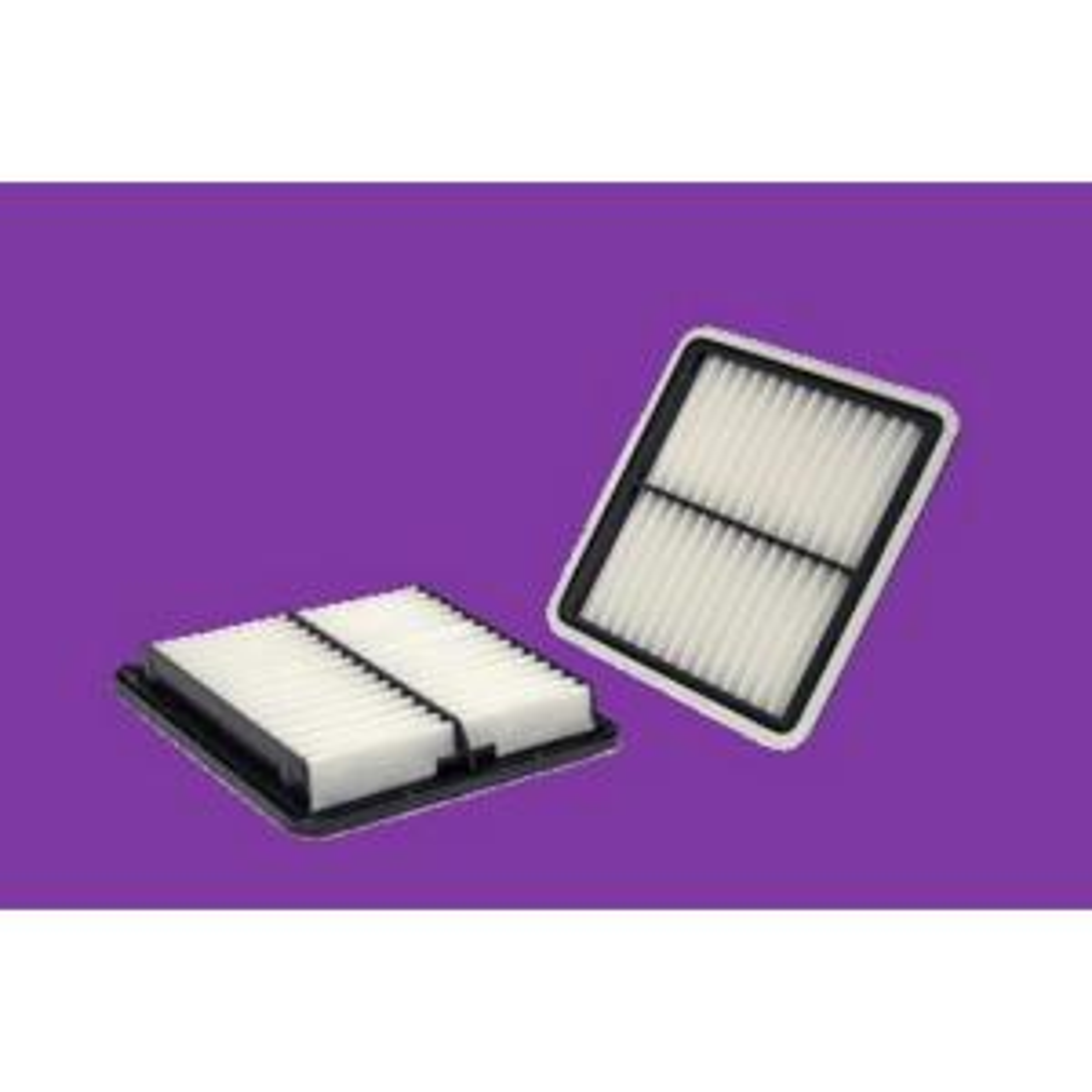 Air Filter 49012 Wix