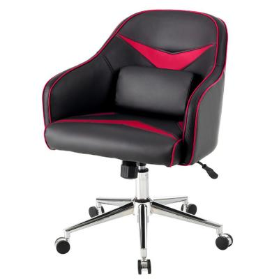 23 5 Office Chairs Home Office Furniture The Home Depot