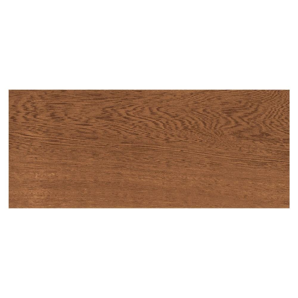 Daltile parkwood cherry 7 in x 20 in ceramic floor and wall tile daltile parkwood cherry 7 in x 20 in ceramic floor and wall tile dailygadgetfo Choice Image