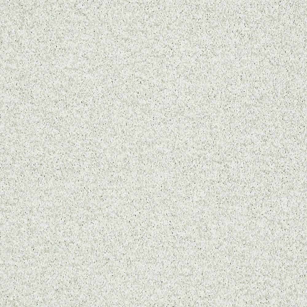 Home Decorators Collection Starlight Color China White Texture 12 Ft Carpet