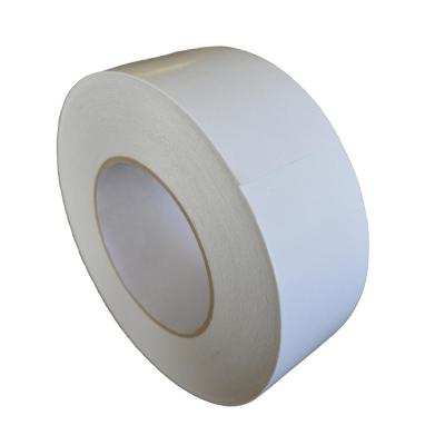Double-Sided Carpet Tape Roll