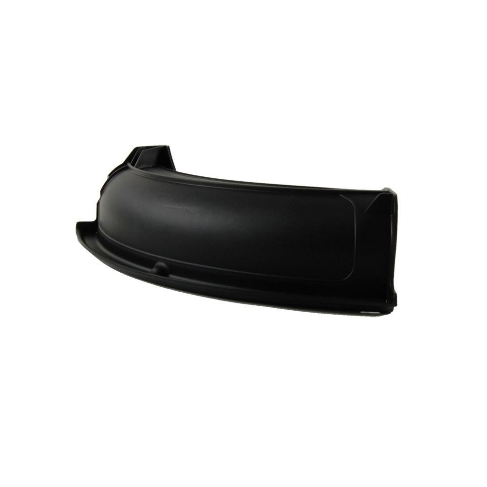 MTD Genuine Factory Parts Replacement Mulch Cover for Cub Cadet, Troy-Bilt,  Craftsman and Murray 30 in Riding Lawn Mowers (2013 and After)
