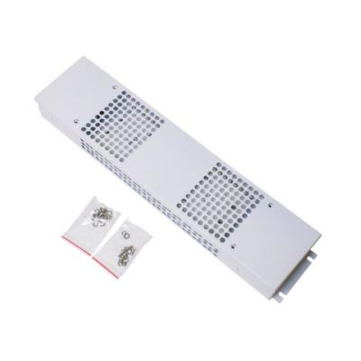 14 in. x 3 in. x 1 in. Armacost Screw Cover Power Supply Enclosure