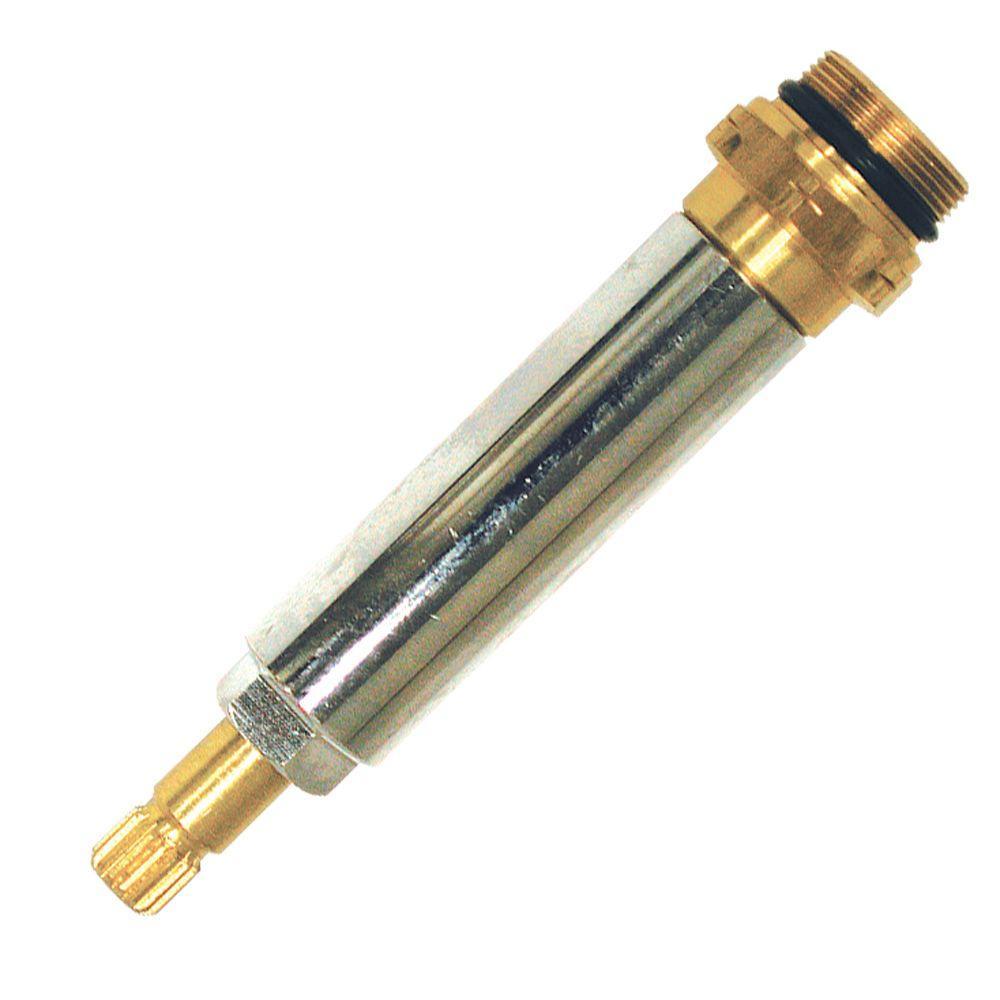 9C-7H Hot Stem for KOHLER Faucets