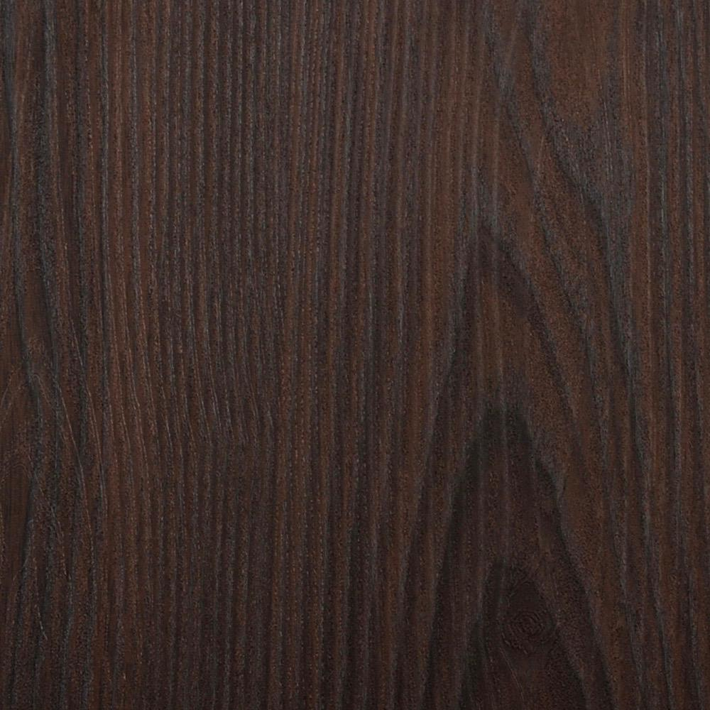 What Paint To Use On Mahogany Wood