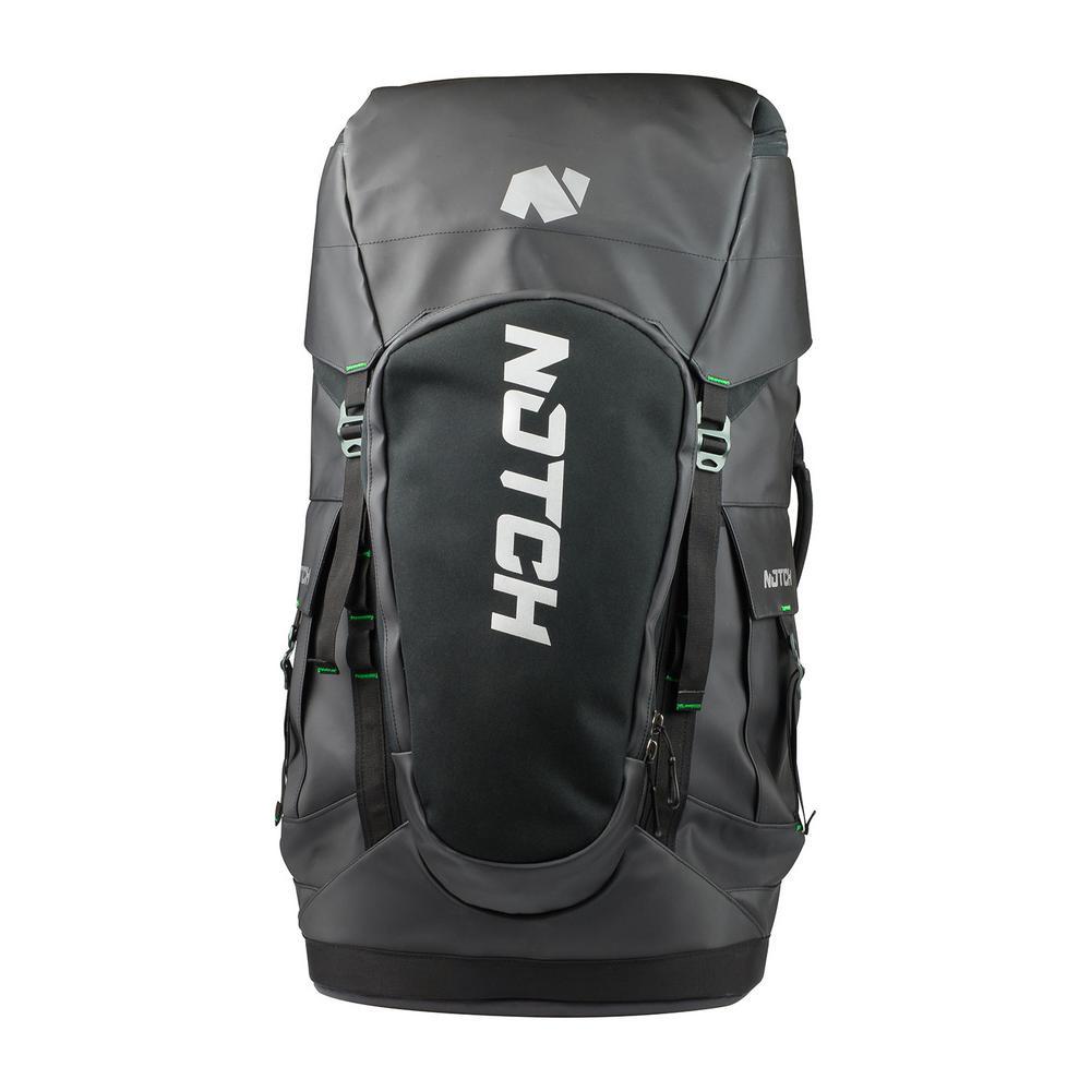 14 in. Pro Gear Tool Bag