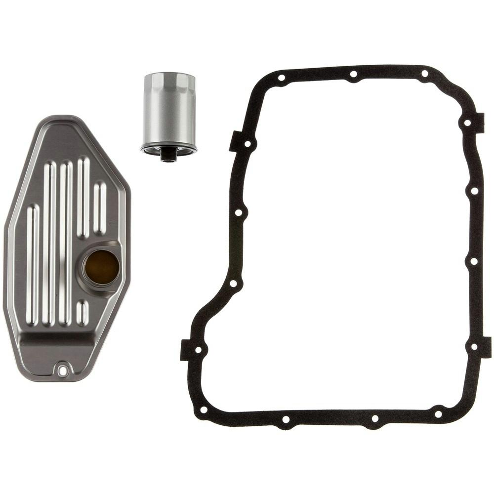 Auto Trans Filter Kit-Premium Replacement ATP B-245