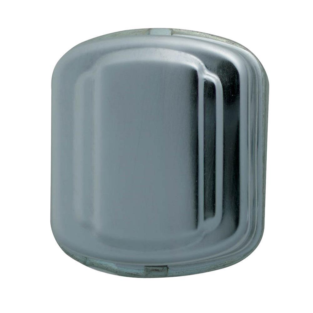Heath Zenith Wired Door Bell Buzzer by Heath Zenith