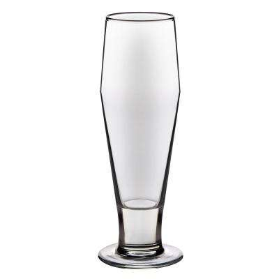 Craft Brews 15.25 oz. Pale Ale Glass (6-Pack)
