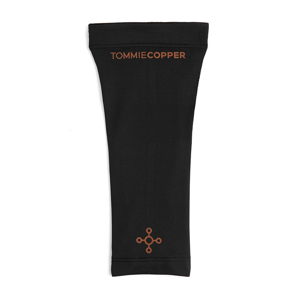 1252629b55 Tommie Copper Small Men's Recovery Elbow Sleeve-0503UR010103MBA ...