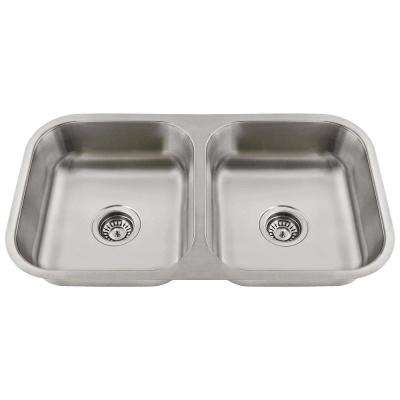 undermount     stainless steel   ada compliant   sink only   undermount kitchen      rh   homedepot com