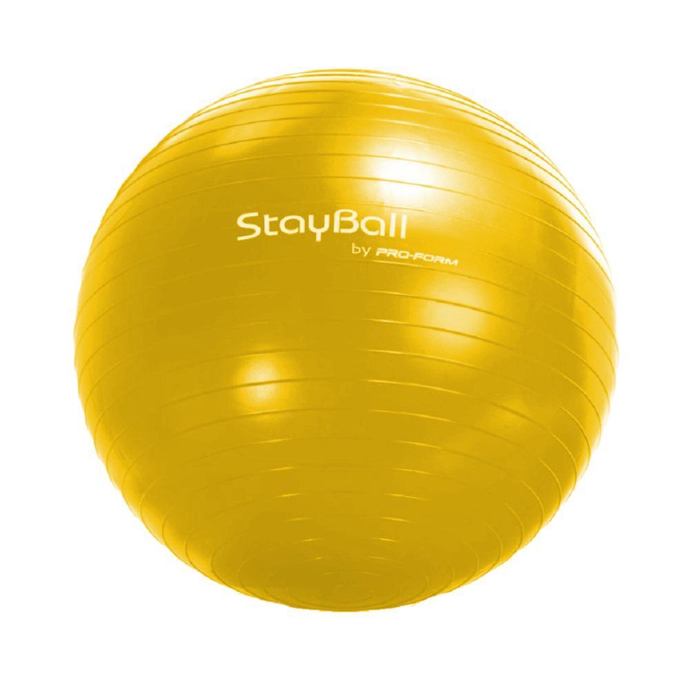 55 cm Stayball