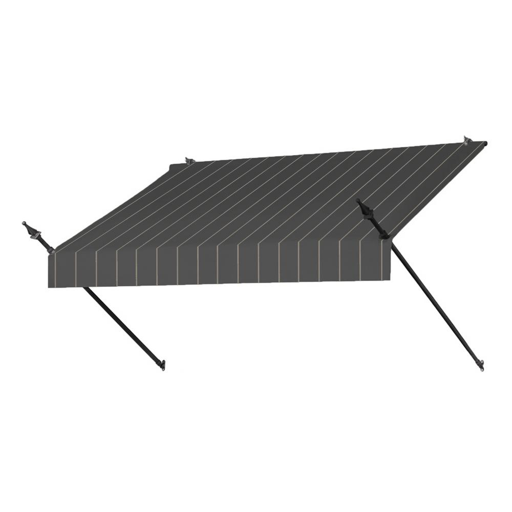 Awnings in a Box 3020782