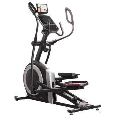 CoachLink E9.0 Elliptical