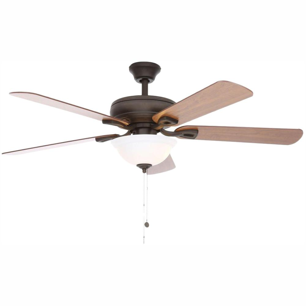 Hampton Bay Rothley 52 in. LED Oil-Rubbed Bronze Ceiling Fan with Light on hampton bay ceiling fans troubleshooting, 3-pin computer fan wiring diagram, hampton bay ceiling fan screw, hampton bay ceiling fans home depot, hampton bay ceiling fan sensor, hampton bay ceiling fans with lights, hampton bay ceiling fan replacement globes, hampton bay ceiling fan parts glass, hampton bay ventilation fan wiring, hampton bay ceiling fan brochure, hampton bay fan pilot, hampton bay ceiling fan lighting, ceiling fan installation diagram, hunter fan remote wiring diagram, hampton bay lighting wiring diagrams, hampton bay ceiling fan harbor breeze, hampton bay ceiling fan change bulb, hampton bay ceiling fan receiver replacement, hampton bay fan schematic diagram, hampton bay fan switch diagram,