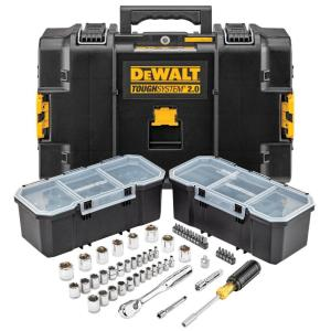 Deals on Hand Tools and Accessories On Sale from $13.97