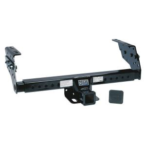 Reese Towpower Class III Multi-Fit Hitch by Reese Towpower