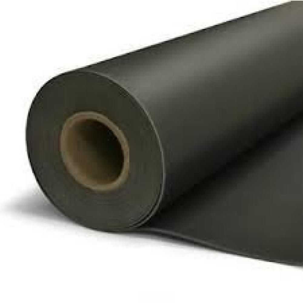 acoustic insulation roll