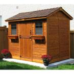 outdoor living today sheds reviews. outdoor living today sheds reviews
