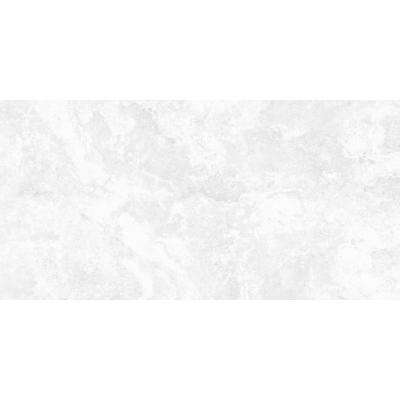 Residenza Crosscut Polished 11.54 in. x 23.15 in. Ceramic Floor and Wall Tile (16.686 sq. ft. / case)