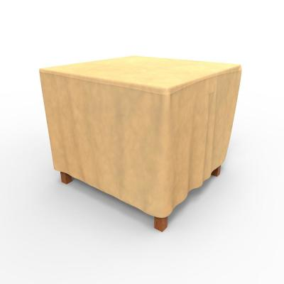 All-Seasons Small Square Patio Table Covers