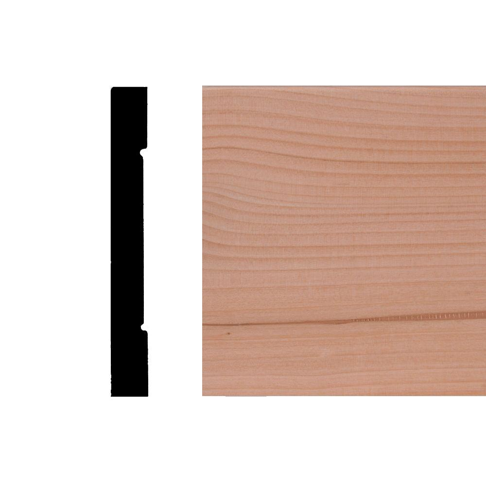Sku 499951