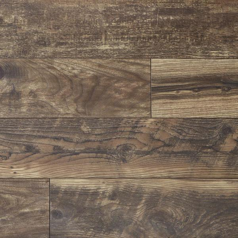 Water Resistant Laminate Flooring, Home Decorators Collection Laminate Flooring Reviews