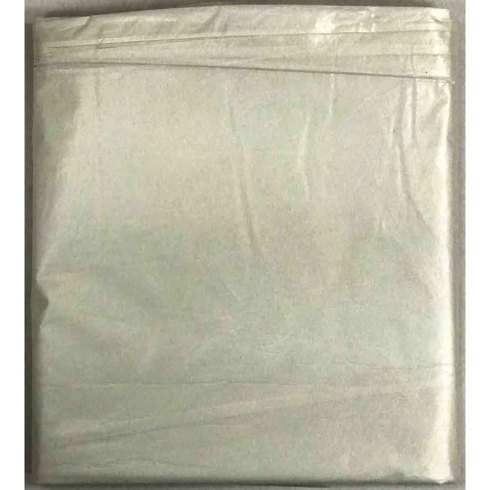 15 mil plastic drop cloth 24